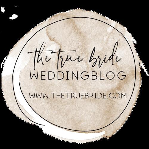 The True Bride Logo