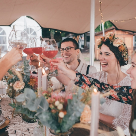 Hochzeitsinspiration Styled Shooting Hippie Yeah Cozy Beachwedding Strandhochzeit Boho